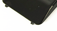 cheap HTC Raider Battery Back Cover