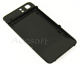 buy HTC Velocity 4G door cover hard