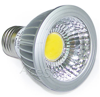 Buy E27 E26 Dimmable Pure White kitchen LED Ball Bulb