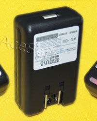 BUY  Samsung Galaxy Avant SM-G386T T-Mobile Wall Charger