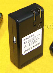 BUY 