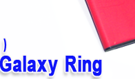 find Samsung Galaxy Ring , SPH-M840 ( Virgin Mobile ) home Charger