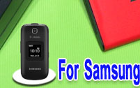 find Samsung SGH-T159 T-Mobile replacement battery