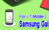 find Samsung Galaxy Exhibit , Samsung SGH-T599 , Samsung T599 (T-Mobile) oem battery