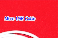 discount Samsung Galaxy Stardust SM-S766C Straight Talk/Tracfone/Net10 Micro USB Cable