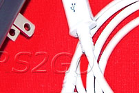 Low price Samsung Galaxy Stardust SM-S766C Straight Talk/Tracfone/Net10 USB Cable