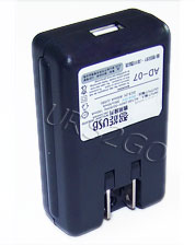 buy Samsung Galaxy Stardust SM-S766C Straight Talk/Tracfone/Net10 External charger
