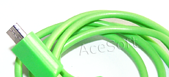 LG Escape , P870 ( AT&T ) Micro USB Cable BEST