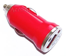 Samsung Galaxy Exhibit , Samsung SGH-T599 , Samsung T599 (T-Mobile) Mini Car Charger BEST
